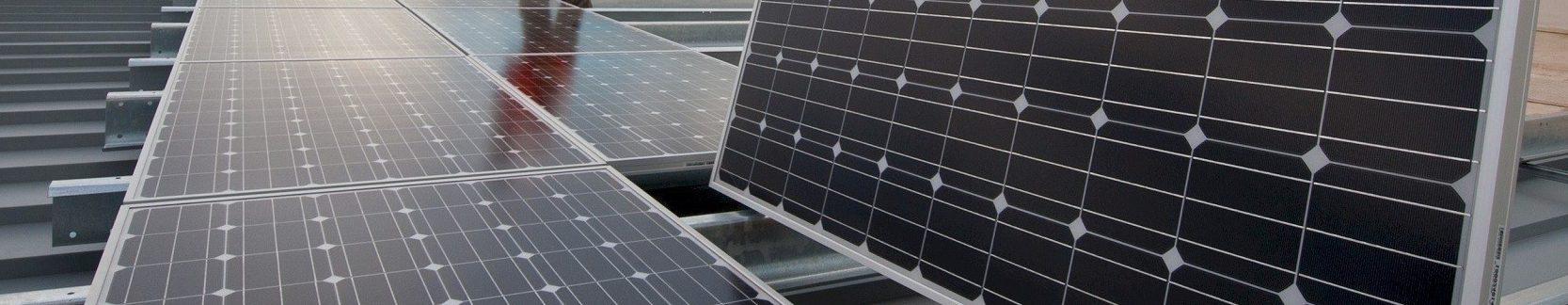 Solar-Art.pl